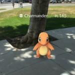 Pokémon GO لعبة بوكيمون جو