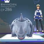 Pokémon GO بوكيمون جو