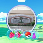 Pokémon GO By Niantic, Inc.