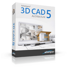 ppage_phead_box_3d_cad_architecture_5
