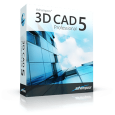 ppage_phead_box_3d_cad_professional_5
