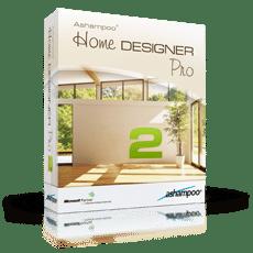 ppage_phead_box_home_designer_pro_2