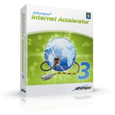 ppage_phead_box_internetaccelerator3