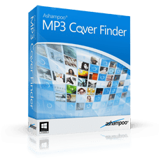 ppage_phead_box_mp3_cover_finder