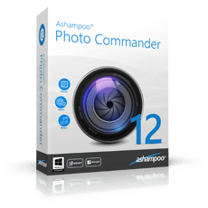 ppage_phead_box_photo_commander_12