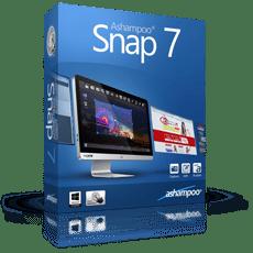 ppage_phead_box_snap_7