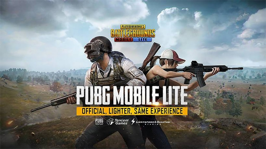 pubg-mobile-lite-1200px