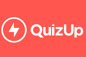 quizup-304