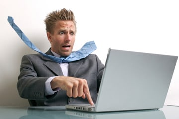 تسريع جهاز الكمبيوتر