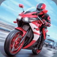 racingfevermore456
