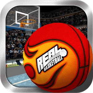 real-basketball267