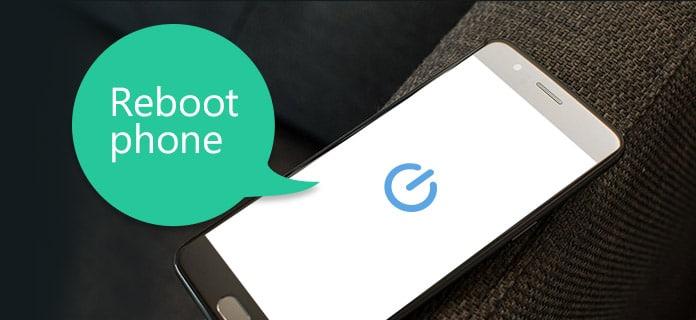 reboot-phone