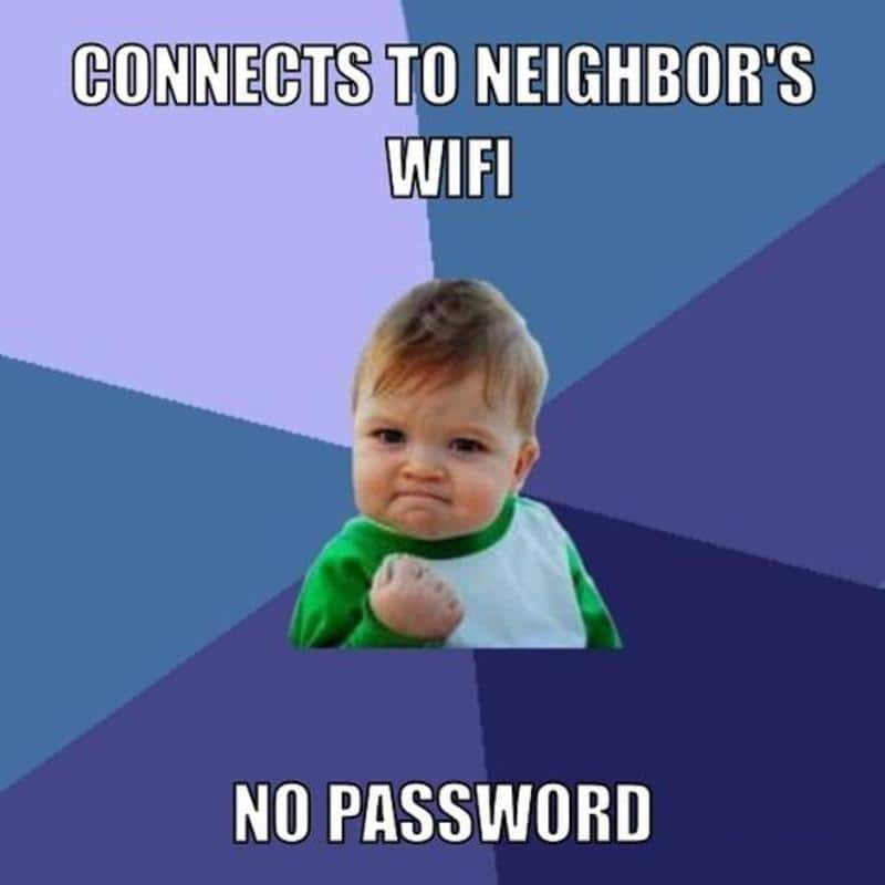 resized_success-kid-meme-generator-connects-to-neighbor-s-wifi-no-password-d748aa