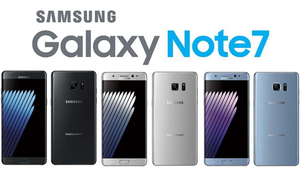 samsung galaxy note 7 colors 970-80