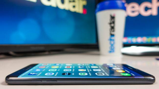 samsung-galaxy-note-7-review-design-650-80