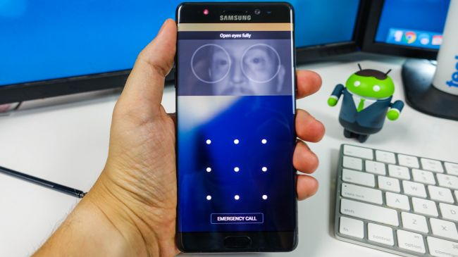samsung-galaxy-note-7-review-iris-scanner-650-80