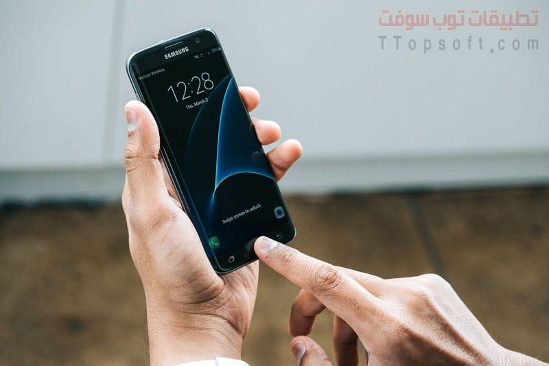 مراجعة شاملة على هاتفي سامسونج جالاكسي إس 7 و إيدج (galaxy s7 + galaxy s7 edge)