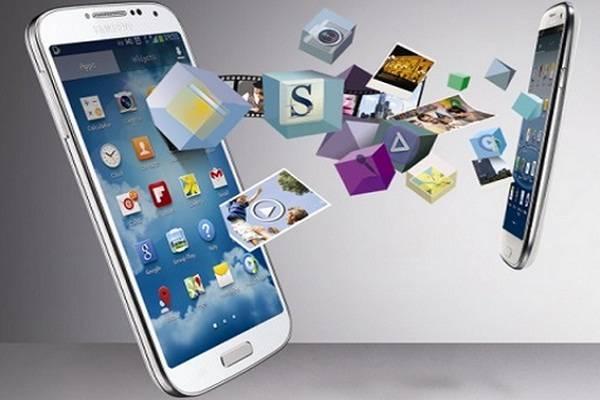 samsung-smart-switch-app