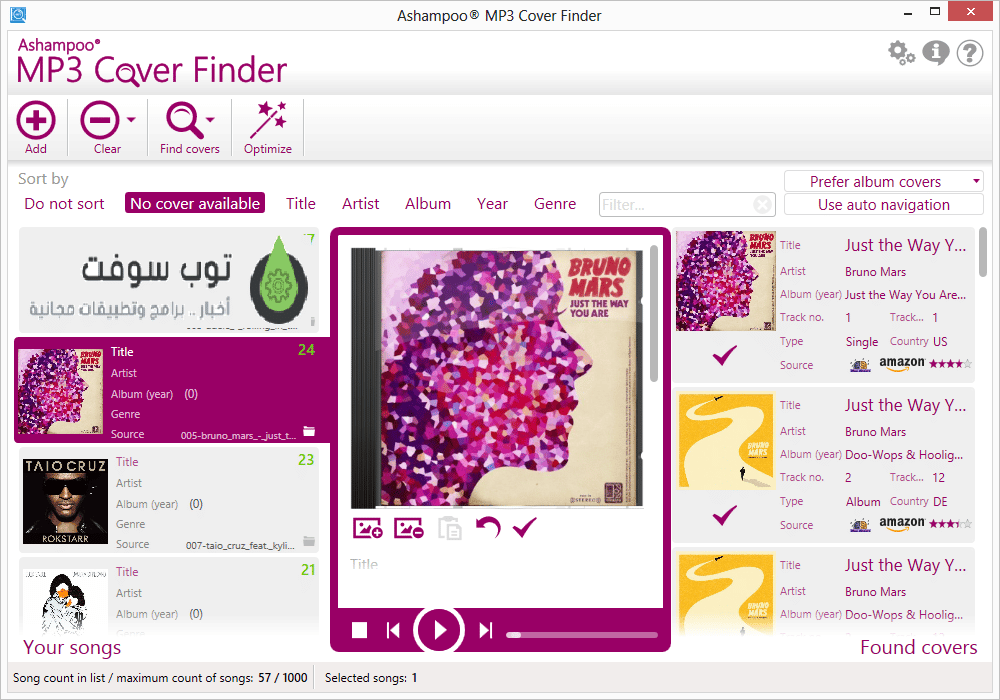 scr_ashampoo_mp3_cover_finder_en_skin