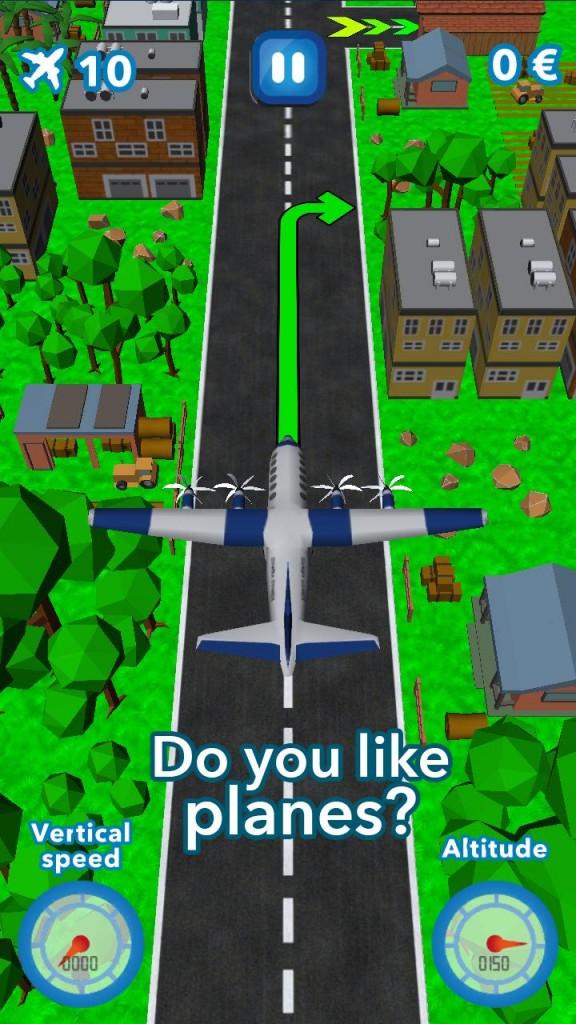اللعبة المسلية الطيران وركن الطائرات screen-052-576x1024.