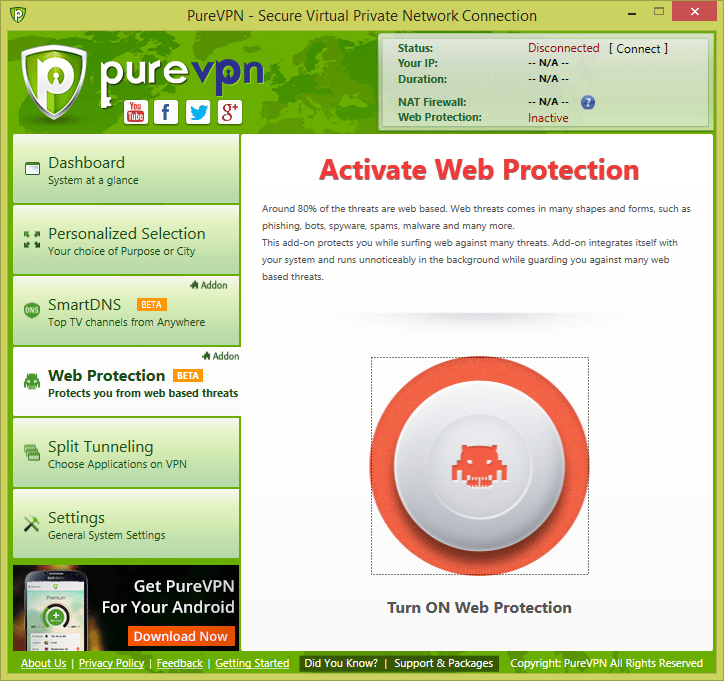screenshot-purevpn-3