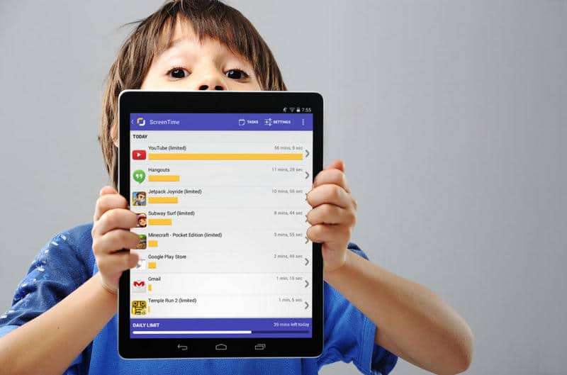 screentime-labs-parenting-controls-android_zpsdd9gmujv