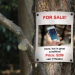 بعض الخطوات التي يجب تنفيذها قبل بيع هاتفك القديم