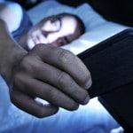 أفضل 5 متصفحات أندرويد بخاصية الوضع الليلي لحماية عين المستخدم في الظلام