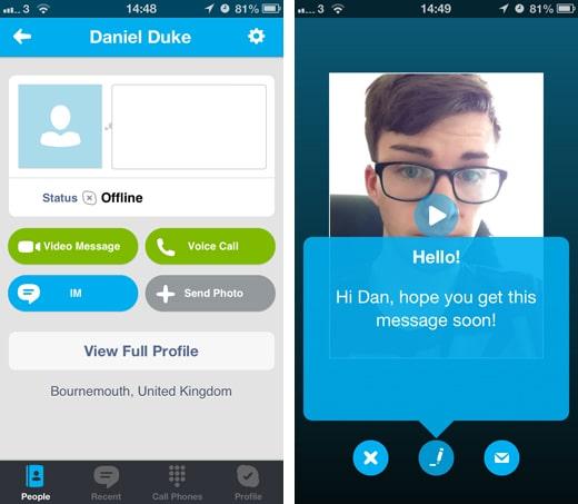 skype-video-message