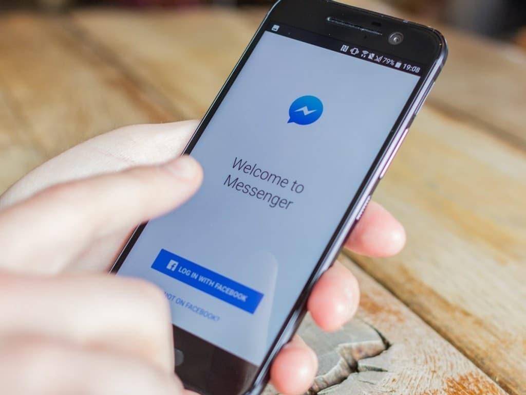 smartphone_messenger_01_thumb1200_4-3