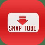 تحميل تطبيق سناب تيوب SnapTube 2020 لتنزيل فيديوهات يوتيوب على هاتفك الأندرويد بالمجان