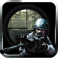 sniper-shooter-counter-strike-8ec886-w192