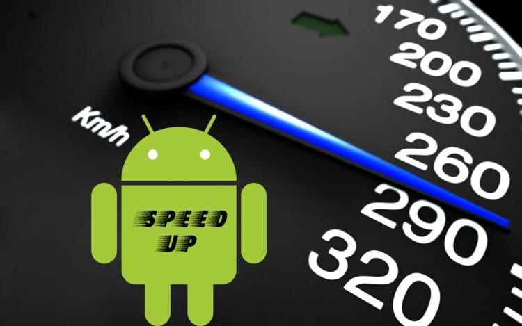speed-up-android-4-750x469
