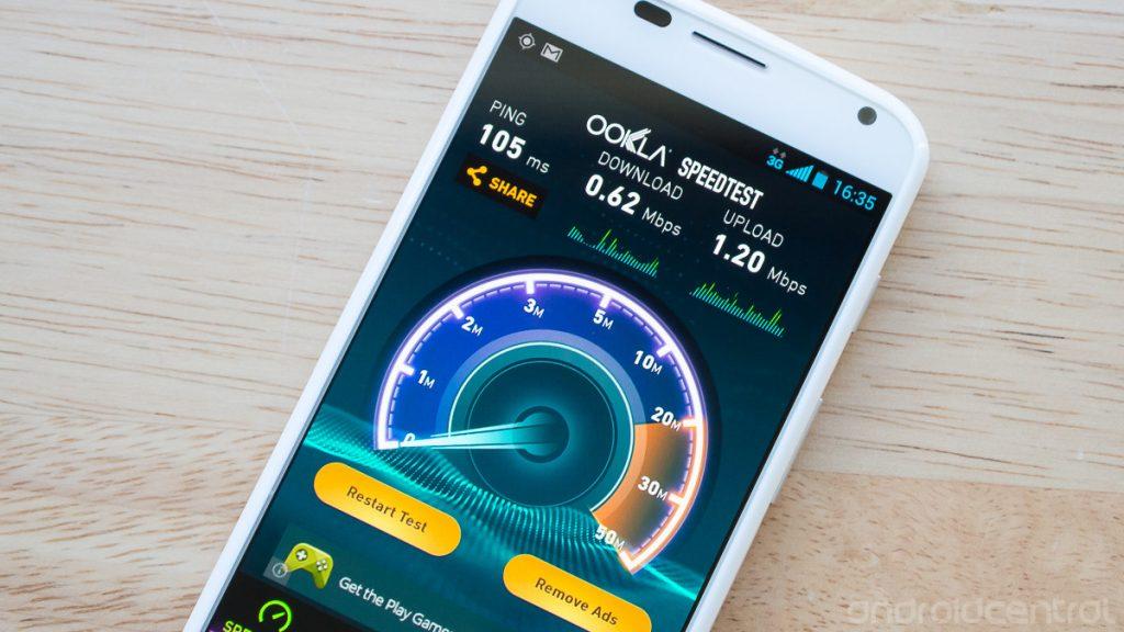 speedtest-android-1024x576