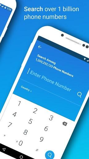 sync-me-caller-id-block-4-0-5-screenshot-5
