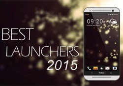 the-best-android-launcher-2015-250x175