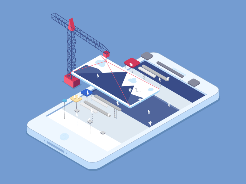 the-best-construction-and-architects-apps-2018