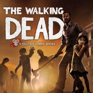 the-walking-dead-season-one