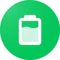 thumb_power-battery-battery-saver-v1-9-6-6-mod-ad-free-apk_1