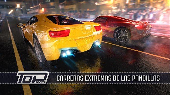 top-speed-drag-fast-racing-16140-1