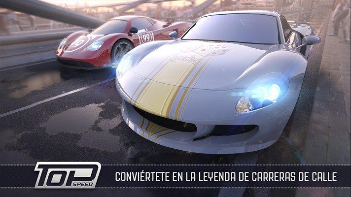 top-speed-drag-fast-racing-16140-3
