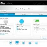 Total Defense Anti-Virus 2015
