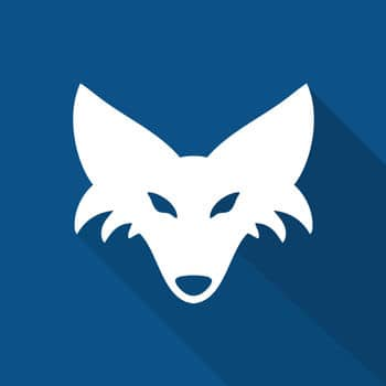 تطبيق tripwolf دليلك السياحي لأفضل الأسفار والرحلات للآيفون