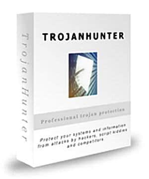 trojan-hunter-5-0