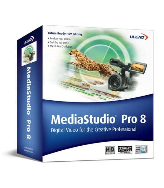 ulead_mediastudio_pro