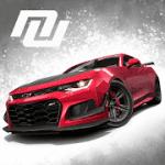تحميل لعبة سباق السيارات الرهيبة Nitro Nation لهواتف الأندرويد 2020