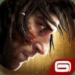 لعبة القتال والمغامرات والأكشن Wild Blood بنسختها الجديدة 2021
