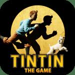 تحميل لعبة الألغاز والمغامرات الرهيبة The Adventures of Tintin