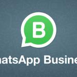 تحميل تطبيق واتساب بيزنس WhatsApp Business لأصحاب الأعمال والمشاريع 2020