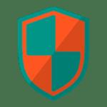 تطبيق نت جارد NetGuard لحماية الهاتف وحظر وصول التطبيقات للإنترنت بدون روت 2020
